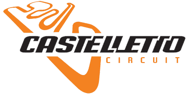 Calendario Castelletto Di Branduzzo.Circuiti E Prezzi Castelletto Di Branduzzo