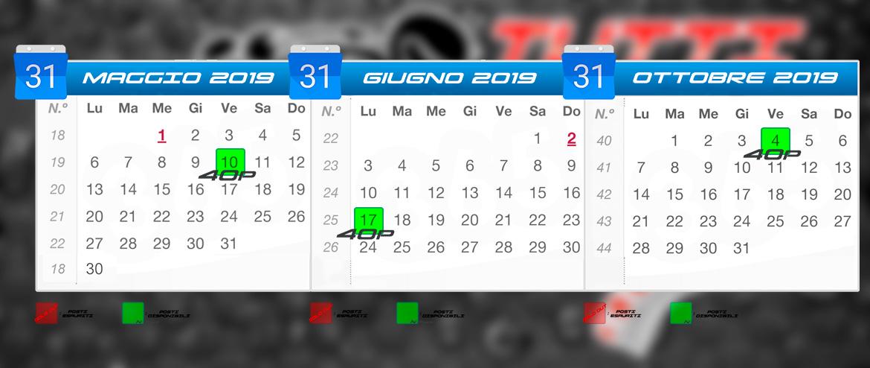 Calendario Castelletto Di Branduzzo.Home Tutti Pazzi Per La Pista